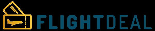 FlightDeal