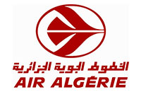 logo Air Algerie