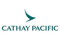 logo Cathay
