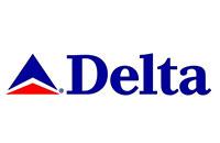 logo Delta Airlines