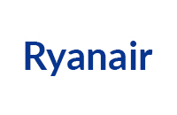 logo Ryanair Ltd