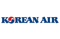 logo Korean Airlines