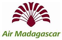 logo Air Madagascar