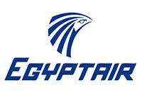 logo Egyptair