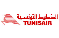 logo Tunis Air