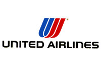 logo United Airlines