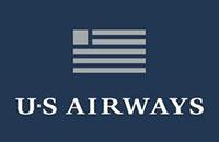 logo Us Airways