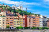 Twin Jet relie à nouveau Lyon à Clermont-Ferrand