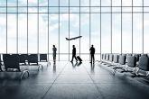 Aéroport de Paris: Ce qui va changer en 2018