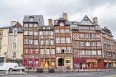 Aéroport de Rennes : 3 nouveautés pour l'été 2018