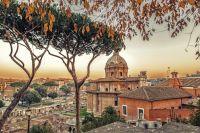 Rome's best kept secrets Italy