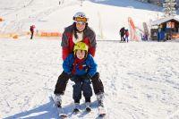 Best ski resorts for every type of skier snowboarder
