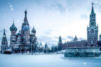 Les 20 plus belles destinations sous la neige dans le monde