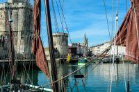 20 bonnes raisons d'aller à La Rochelle