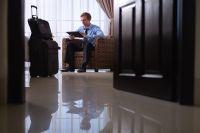 video Byhours.com en campagne contre les clichés hoteliers