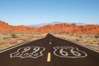 guide to route 66 america iconic road trip