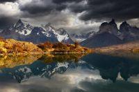 Die 7 besten Trekkingrouten weltweit