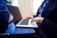 Die USA erlauben weiterhin Laptops im Handgepäck