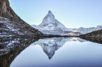 The Best Places To Have An Ideal Holiday In Switzerland