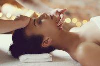 Wellnessorte zum Relaxen