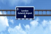 Gatwick announces £180 million expansion plan