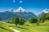 Swiss university to offer degrees in yodeling