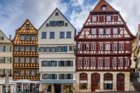 Die 10 schönsten Fachwerkstädte in Deutschland