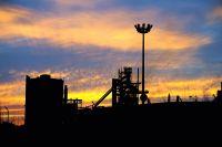 Cette ville des Bouches-du-Rhône explose les seuils de pollution