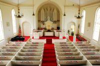 États-Unis une église extrémiste bénit les armes des croyants