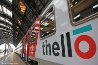 Face à la SNCF, que propose la concurrence ?