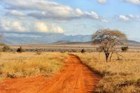 africa lugares menos conocidos no puedes perder