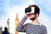 vol tokyo paris en réalité virtuelle