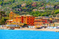 Portofino Rapallo Santa Margherita Ligure uniti contro turismo indisciplinato