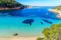 plus belles plages Espagne
