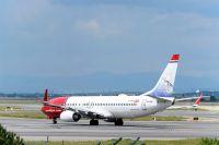 norwegian anuncia nuevo vuelo madrid boston mayo 2019