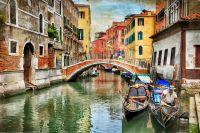 venecia anuncia nueva tasa turistica visita de la ciudad