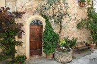 Maison à vendre pour 1 euro en Italie