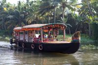 the world's best boat trips