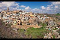 Airbnb  offre d'emploi à Grottole en Italie