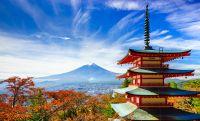 Les choses à savoir sur le Japon