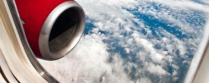 Ou tout ce que vous avez toujours voulu savoir sur les coulisses d'un avion sans jamais avoir osé le demander. Et peut-être auriez-vous préféré ne pas demander...