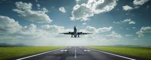 Volar sigue provocando miedo a mucha gente en todo el mundo. Sentir que nuestros cuerpos se encuentran a tantos metros sobre la tierra, genera cierto nerviosismo o incluso ansiedad.