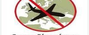 AEROLINEAS: Como cada año, la Secretaría de Transportes de la Comisión Europea actualiza el listado de compañías aéreas que no reúnen los requisitos mínimos exigidos por la normativa