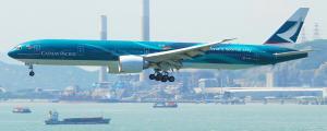 TRANSPORT AERIEN - L'année 2014 n'est pas encore terminée, mais le palmarès des meilleures compagnies aériennes est déjà prêt.