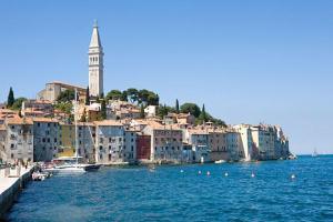 Was ändert sich mit Kroatiens EU-Beitritt?