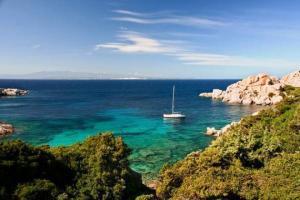 Tourisme en Sardaigne avec Nus et Culottés