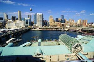 Homo-Ehe in Australien: Beeile sich wer will