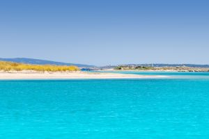 Les 20 plus belles baignades du monde
