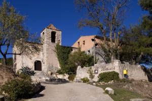 Un village en Espagne au prix d'une chambre de bonne