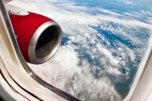 Les 16 secrets bien gardés des avions de ligne